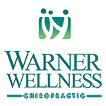 Warner Wellness Chiropractic