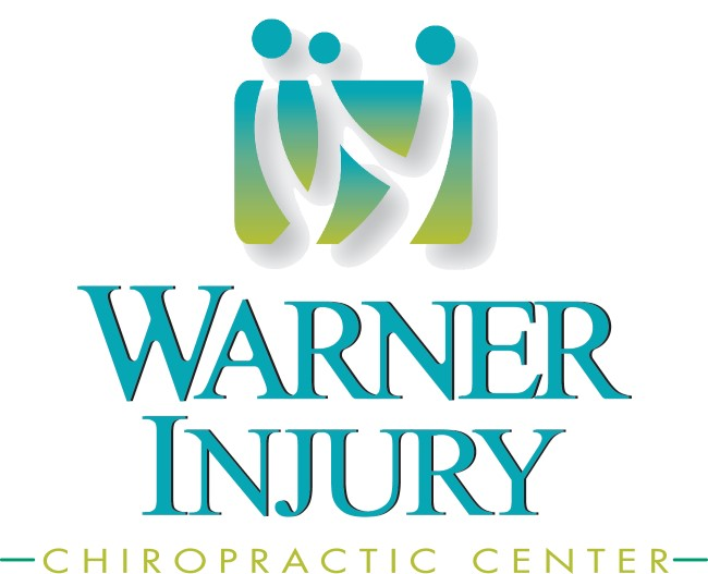Warner Injury & Chiropractic Center